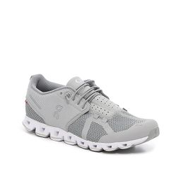 On Cloud Running Shoe - Women's - Grey - Size 7.5 - Running | DSW