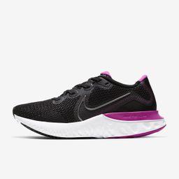 Nike Renew Run   Nike (US)
