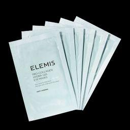 Pro-Collagen Hydra-Gel Eye Masks | Elemis (US)