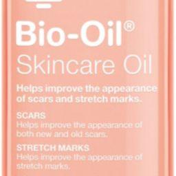 Skincare Oil | Ulta