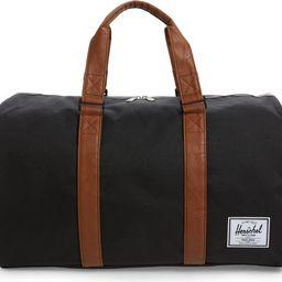 Duffle Bag   Nordstrom