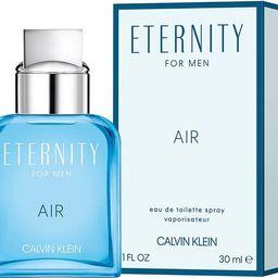 Eternity Air for Men Eau de Toilette - 30ml. | Nordstrom Rack