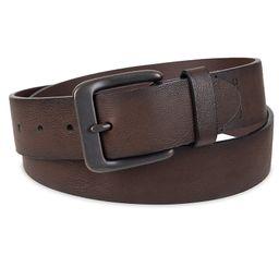 Men's Levi's® Casual Belt | Kohl's