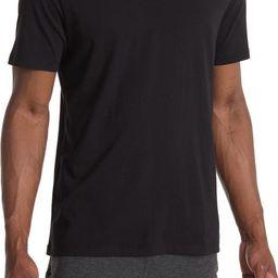 Apex Short Sleeve T-Shirt | Nordstrom Rack