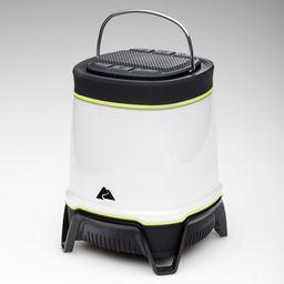 Ozark Trail 1000 Lumens Bluetooth LED Camping Lantern   Walmart (US)