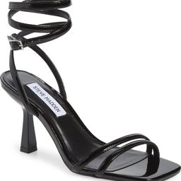 Kyrah Ankle Wrap Sandal | Nordstrom