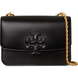 Small Eleanor Convertible Leather Shoulder Bag | Nordstrom