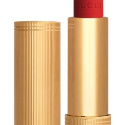 Rouge à Lèvres Mat Matte Lipstick | Nordstrom