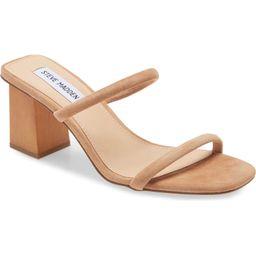 Honey Slide Sandal | Nordstrom