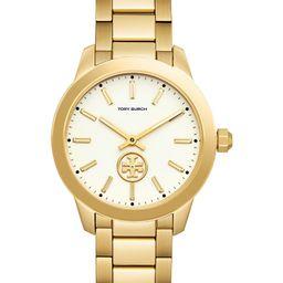 Collins Bracelet Watch, 32mm | Nordstrom