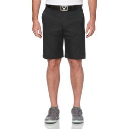 Callaway Men's Pro Spin Golf Shorts | Academy Sports + Outdoor Affiliate