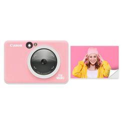 Canon Ivy CLIQ2 Instant Film Camera | Target