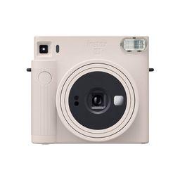 Fujifilm Instax Square SQ1 Camera | Target