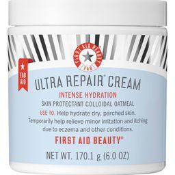 Ultra Repair Cream Intense Hydration Face & Body Moisturizer | Nordstrom