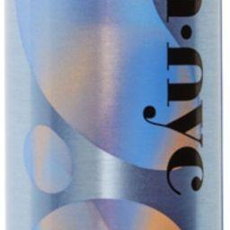 City Grit Matte Texture Spray | Ulta