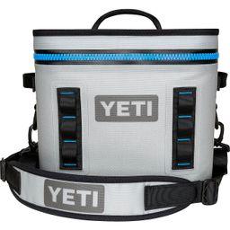 YETI Hopper Flip 12 Cooler                                                                       ... | Academy Sports + Outdoor Affiliate