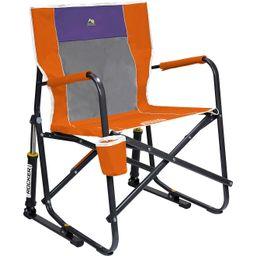GCI Outdoor Freestyle Rocker™ Portable Rocking Chair                                           ... | Academy Sports + Outdoor Affiliate