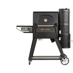 Masterbuilt Gravity Series 560 Digital Charcoal Grill & Smoker | Academy Sports + Outdoor Affiliate