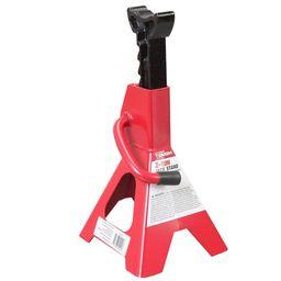 Hyper Tough 2 Ton Jack Stand - T42002W-2   Walmart (US)