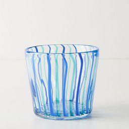 Brissa Glasses, Set of 4 | Anthropologie (US)