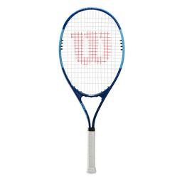 Wilson Ultra Power XL 112 Tennis Racket   Walmart (US)