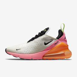 Nike Air Max 270   Nike (US)