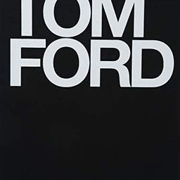 Tom Ford | Amazon (US)