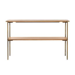 Brixley Console Table | McGee & Co.