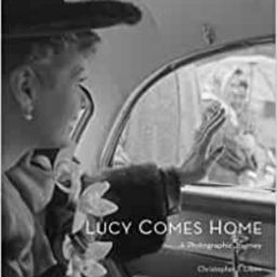 Lucy Comes Home | Amazon (US)