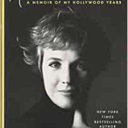 Home Work: A Memoir of My Hollywood Years | Amazon (US)