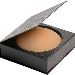 Bristols 6 Inc Women's Adhesive Nippies Skin Covers | Amazon (US)