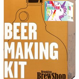 'Everyday IPA' One Gallon Beer Making Kit   Nordstrom