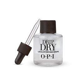 OPI Drip Dry Lacquer Drying Drops, Nail Polish Drying Drops | Amazon (US)