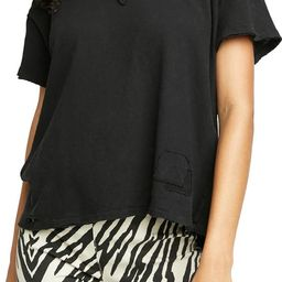Joni Oversized T-Shirt | Nordstrom Rack