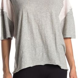 New Kid On The Block Solid T-Shirt | Nordstrom Rack