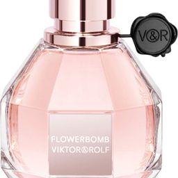 Flowerbomb Eau de Parfum Fragrance Spray   Nordstrom