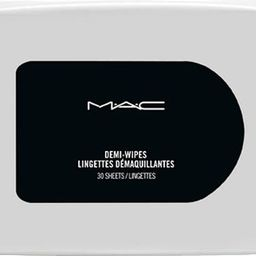 MAC Travel Size Demi Wipes Cleansing Towelettes | Nordstrom