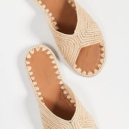 Salon Slides | Shopbop