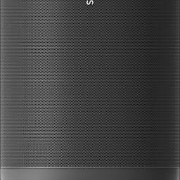 Smart Sound | Sonos