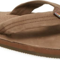 Rainbow '301Alts' Sandal | Nordstrom