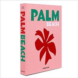 Palm Beach    Hardcover – September 1, 2019   Amazon (US)