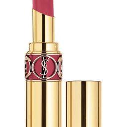 ROUGE VOLUPTÉ SHINE LIPSTICK BALM   Yves Saint Laurent Beauty (US)