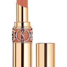 ROUGE VOLUPTÉ SHINE LIPSTICK BALM | Yves Saint Laurent Beauty (US)