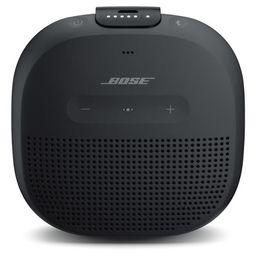 Bose SoundLink Micro Bluetooth Speaker | Target