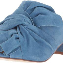 Chinese Laundry Women's Marlowe Slide Sandal   Amazon (US)
