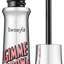 Gimme Brow+ Tinted Volumizing Eyebrow Gel | Ulta