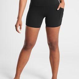 Bottoms / Shorts   Athleta