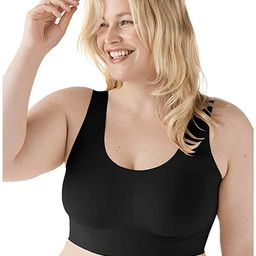 True & Co Women's True Body Lift Scoop Neck Bra   Amazon (US)