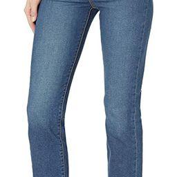 Levi's Women's Wedgie Straight Jeans   Amazon (US)