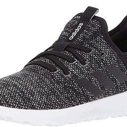 adidas Women's Cloudfoam Pure Running Shoe   Amazon (US)